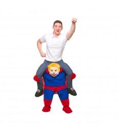 Carry Me® - Super Hero