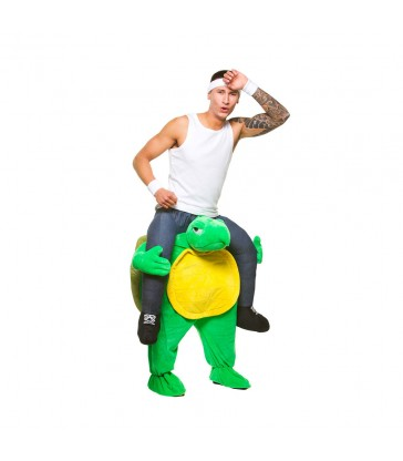 Carry Me® - Turtle