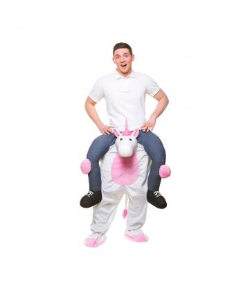 Carry Me® - Unicorn