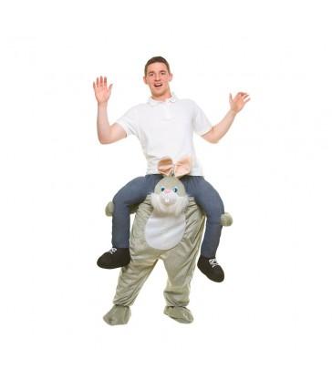 Carry Me® - Bunny Rabbit
