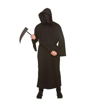 Faceless Reaper (O)