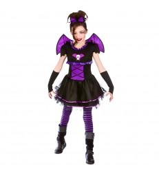 Batty Ballerina (11-13)
