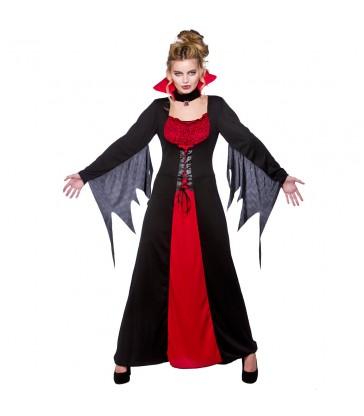 Classic Vampiress (M)