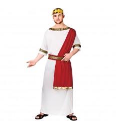 Roman Emperor (L)