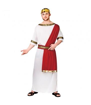 Roman Emperor (M)