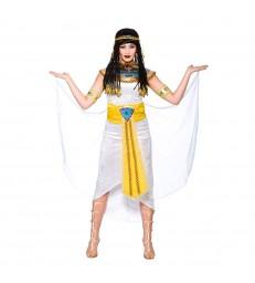 Princess Cleopatra (XL)