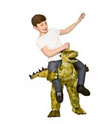 Carry Me® - Dinosaur (KIDS)