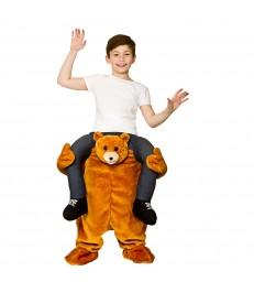 Carry Me® - Teddy Bear (KIDS)