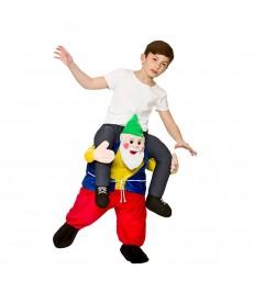 Carry Me® - Funny Dwarf (KIDS)