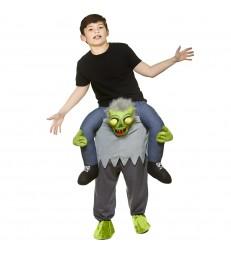 Carry Me® - Zombie (KIDS)