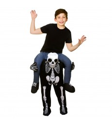Carry Me® - Skeleton (KIDS)