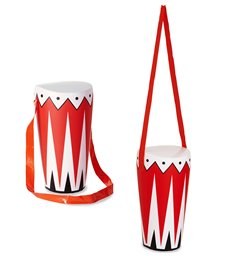 INFLATABLE DRUM 36 cm