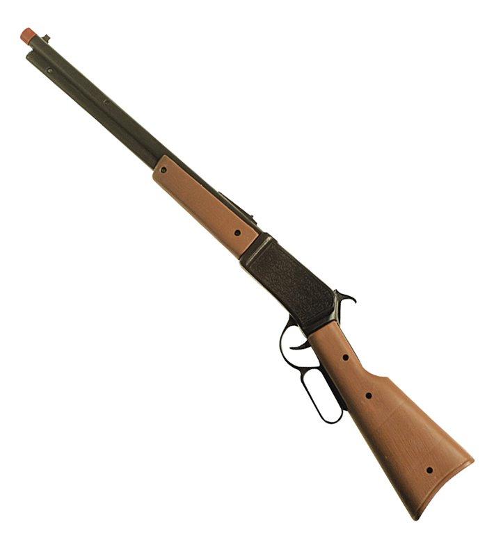 RIFLE 62cm