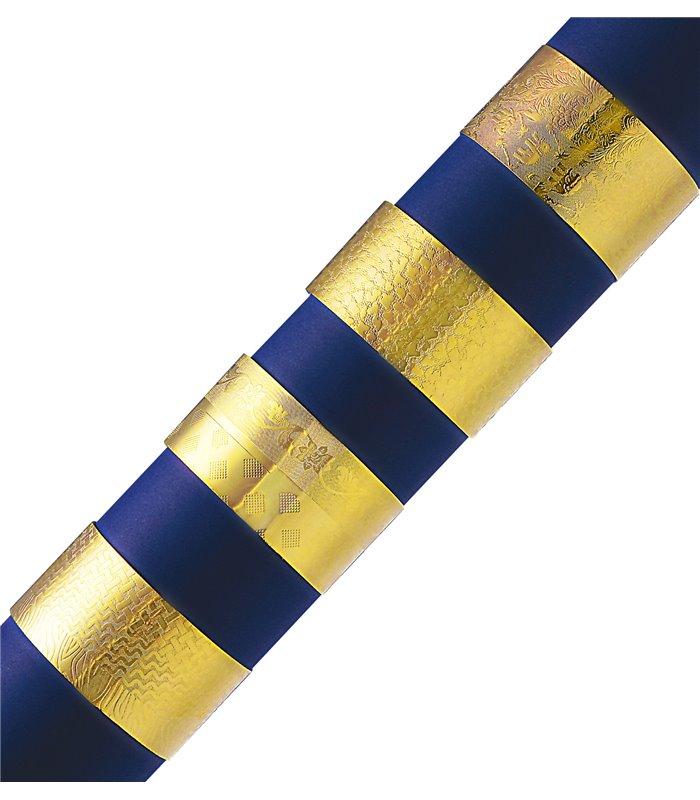 ROMAN ARM BRACELET - 4 styles